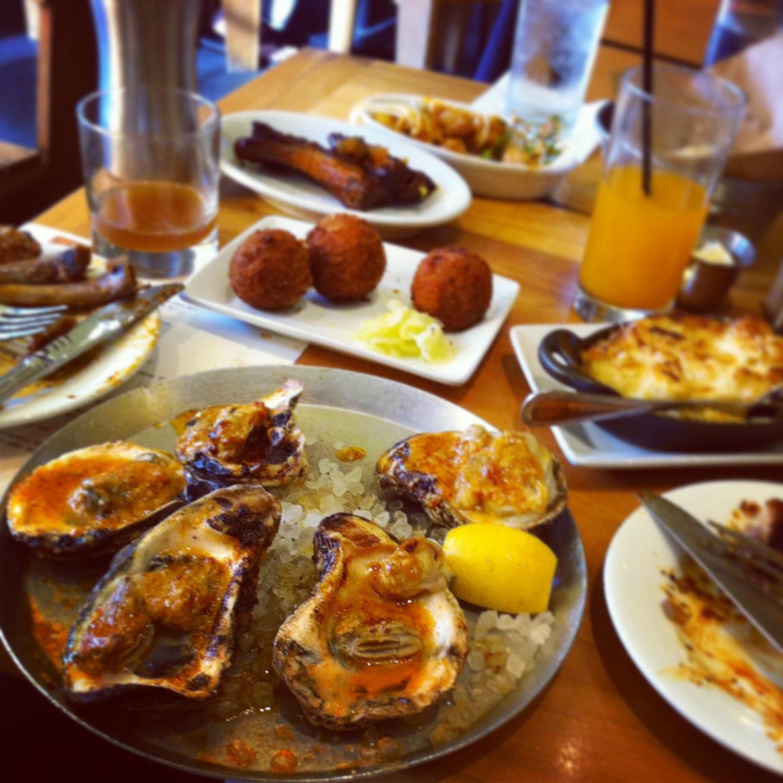 This Is How I Eat Im not a foodie, I just eat a lot ;)